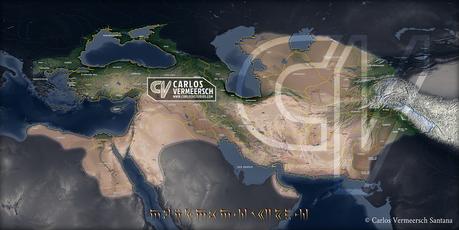 Achaemenid Persian Empire