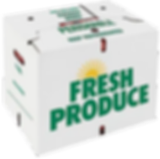 Fresh Produce.png