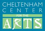 Cheltenham-logo.png