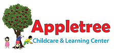 01_04_2019_Appletree logo_final-01_web.p