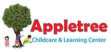 01_04_2019_Appletree logo_final-01_web.p