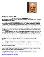 July_Letter_from_president_RNew.jpg