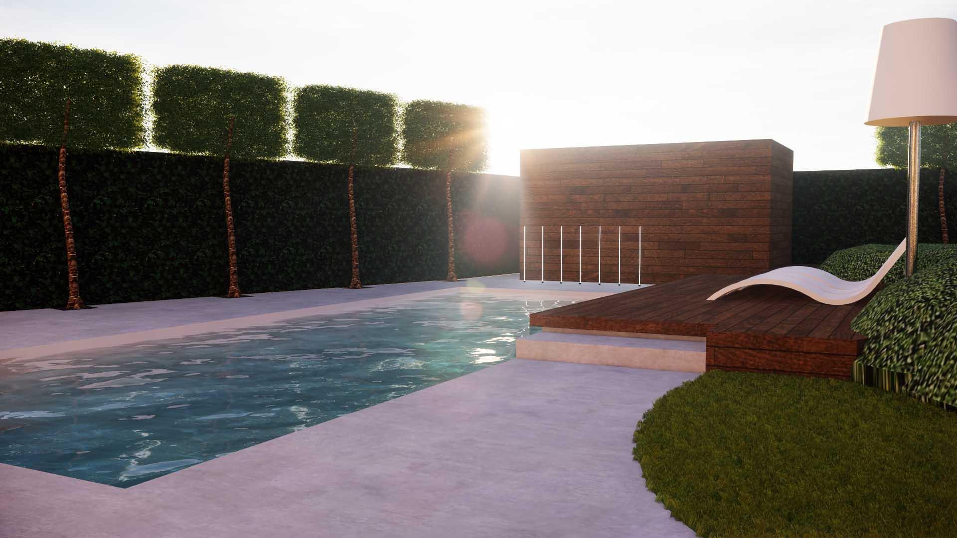 Villatuin_met_zwembad_1.jpg