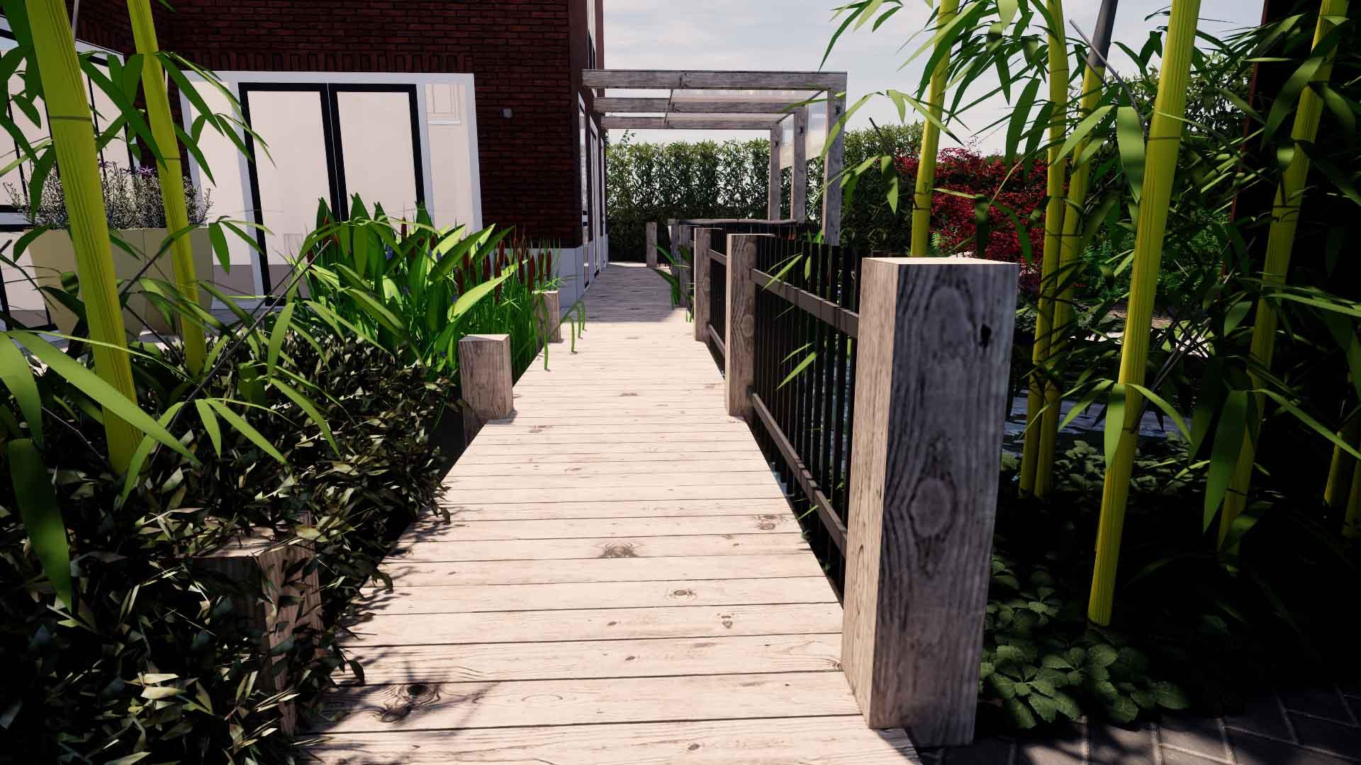 Oosterse_tuin_met_bamboe_enloopbrug.jpg