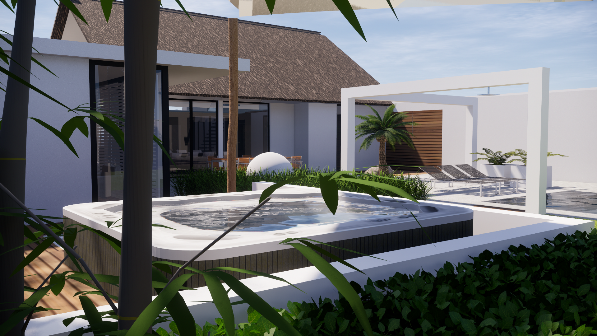 Ibiza-stijl achtertuin.png