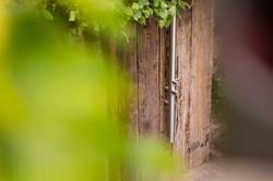 sfeervolle-tuin