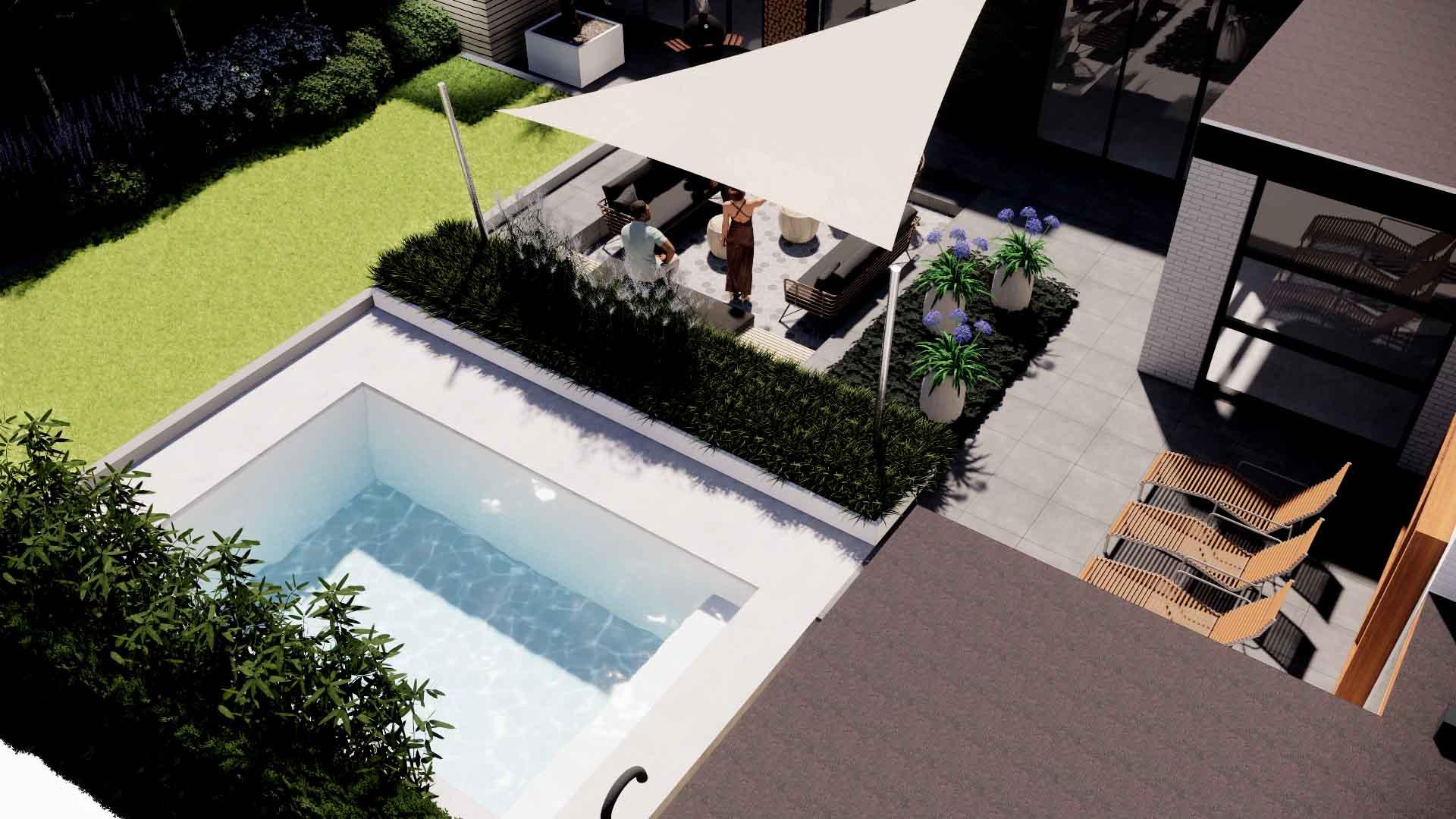 Zwembadtuin.jpg
