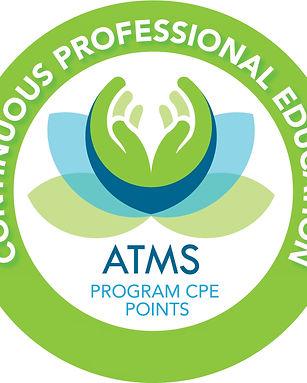 ATMS-CPE- Logo.jpg