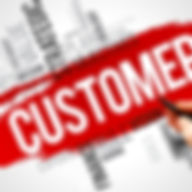 Leadership-and-Customer-Service-conferen