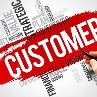 Leadership-and-Customer-Service-conferen