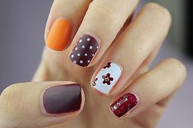 AMBI - Provide Perfect Nail Painting.jpg