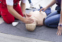 First-Aid-1030x687.jpg