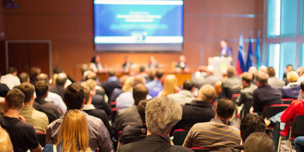 How to Establish a Small Business in Australia Conference