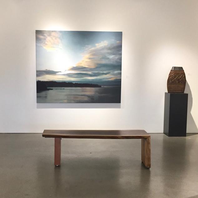 Patricia Rovzar Gallery