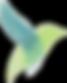 kolibri-216x269-5.png