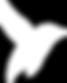kolibri-216x269-weiss.png