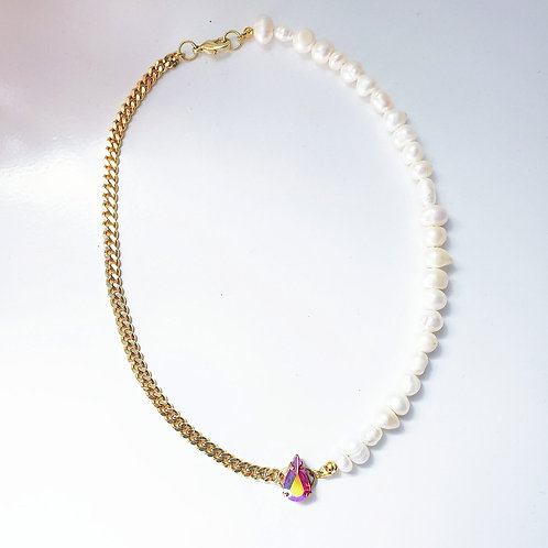 Lina Necklace