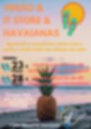 PROMOÇÃO_JANEIRO_2019_-_ITSTORE.png