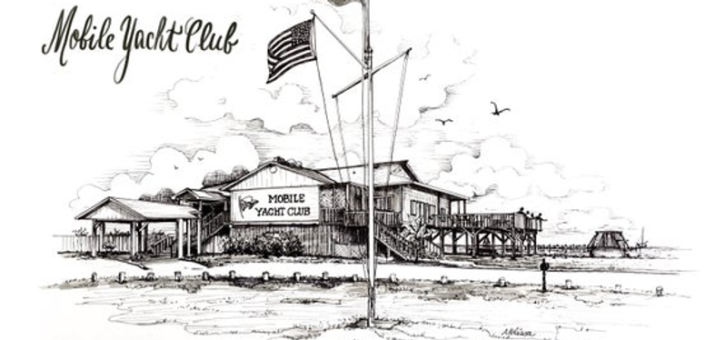 Picture of Clubhouse.png