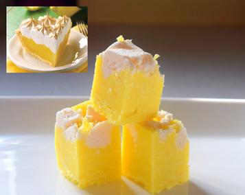 weddings cork treats lemon