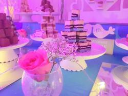 wedding favour ideas cork