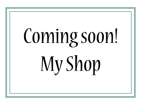 Shop-coming-soon.png