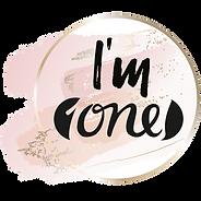 Logo_05.png