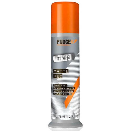 Fudge Hair Trio with free Shower-Bag