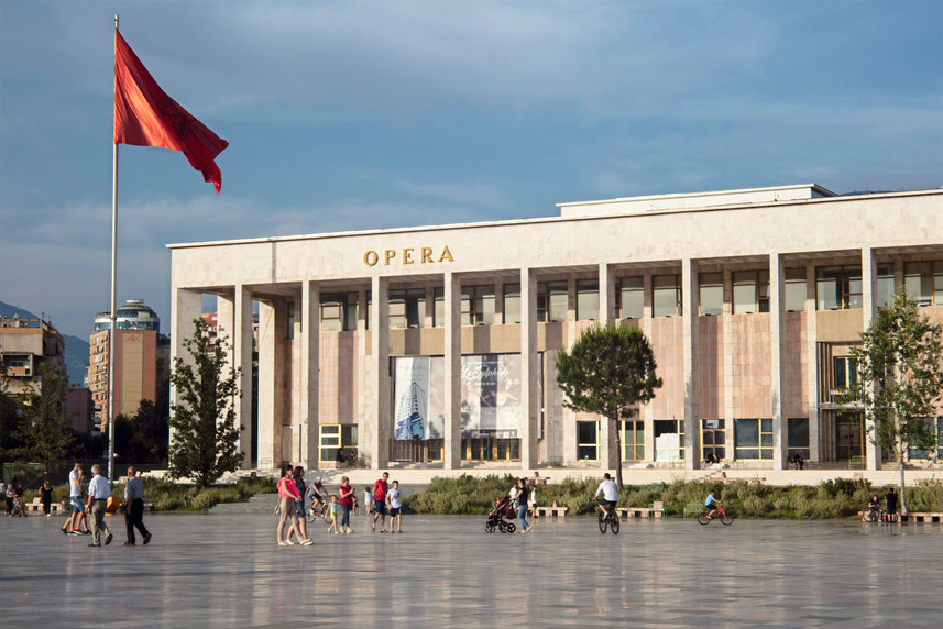 opera_edited.jpg