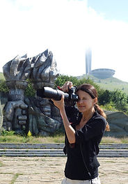 Elena_bulgaria_portrait_cropped.jpg