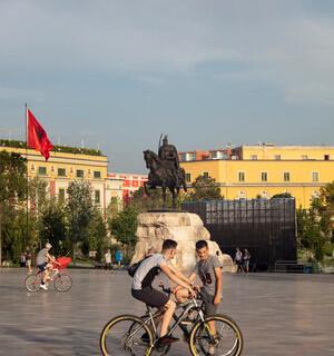 bikes_albania_wideangletours.jpg
