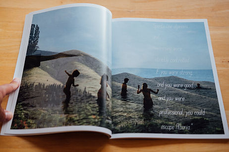 Milnor_Albania_Magazine_-8.jpg