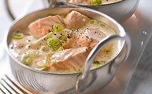 La-blanquette-de-saumon-un-plat-pour-tou