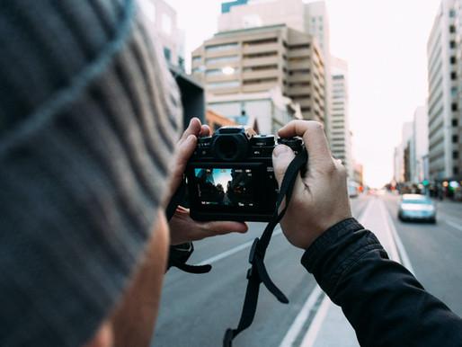 PDPA พ.ร.บ.คุ้มครองข้อมูลส่วนบุคคล และผลกระทบต่อถ่ายภาพ