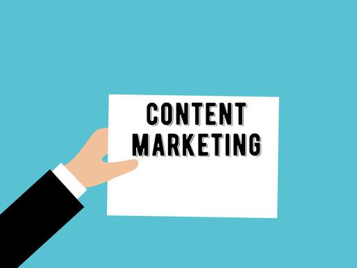 Content Marketing จะปัง ถ้าทำตามทั้ง 6 ข้อนี้