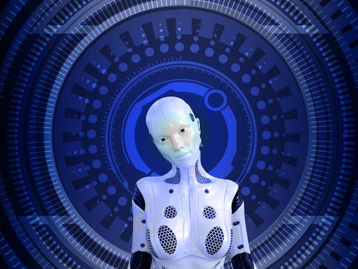 AI กับการแพทย์ ในสถานการณ์ COVID-19