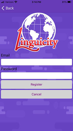 Sign-up page.jpeg