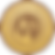 66738-logo-coin.png