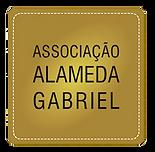 LOGO-ASSOCIACAO.png