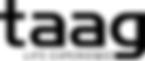 taag-brasil-logo.png