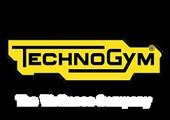 TG_Logo_payoff-white_dark-background.png