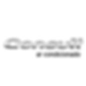 Consult-Ar-Condicionado.png