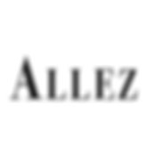 ALLEZ.png