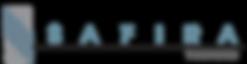 Logo_Safira_V.png
