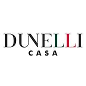 Dunelli-Casa.png