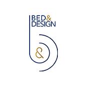 Bed Design.png