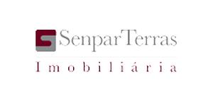 SENPAR.png