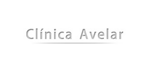 CLINICA AVELAR.png