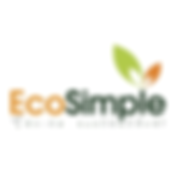 ecosimple.png