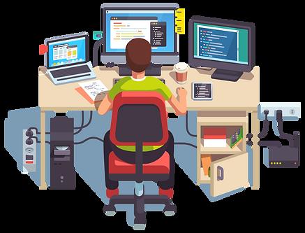 favpng_programmer-computer-programming-l